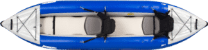 sea eagle 380x