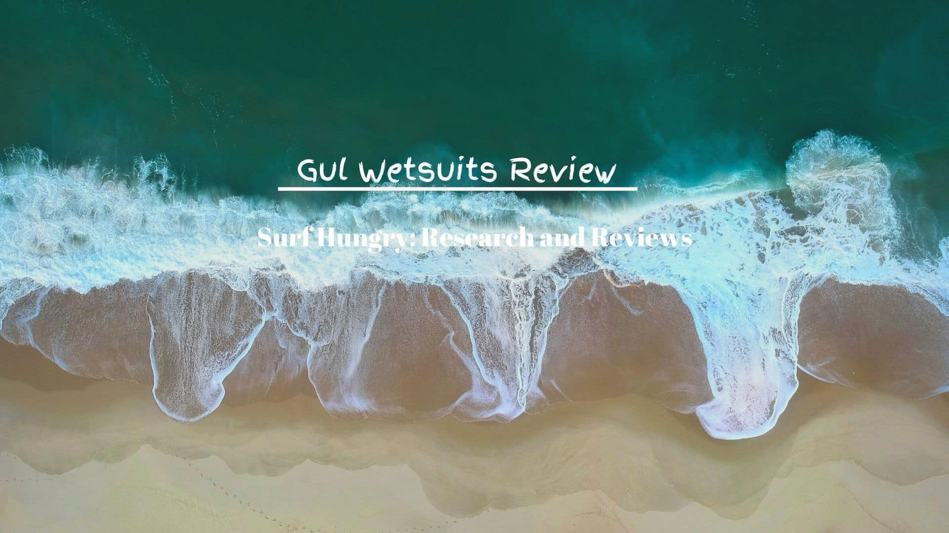 gul wetsuits review
