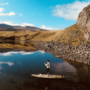 Peak Paddleboards Review | Epic Paddleboards or Flop?