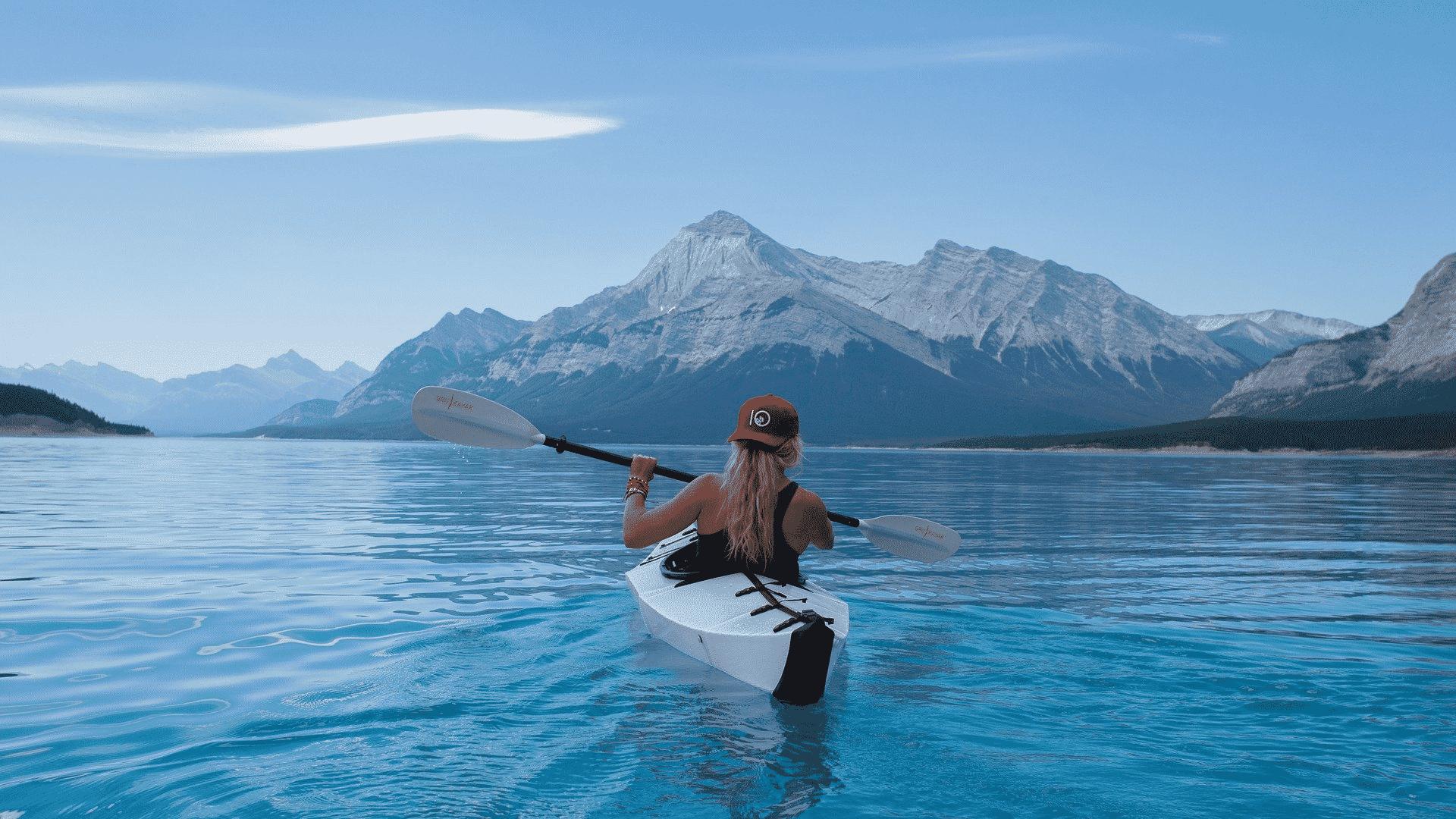 Pelican Kayaks Review