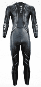 https://huubdesign.com/collections/huub-wetsuits-for-men/products/huub-brownlee-agilis-triathlon-wetsuit?variant=12593307746387