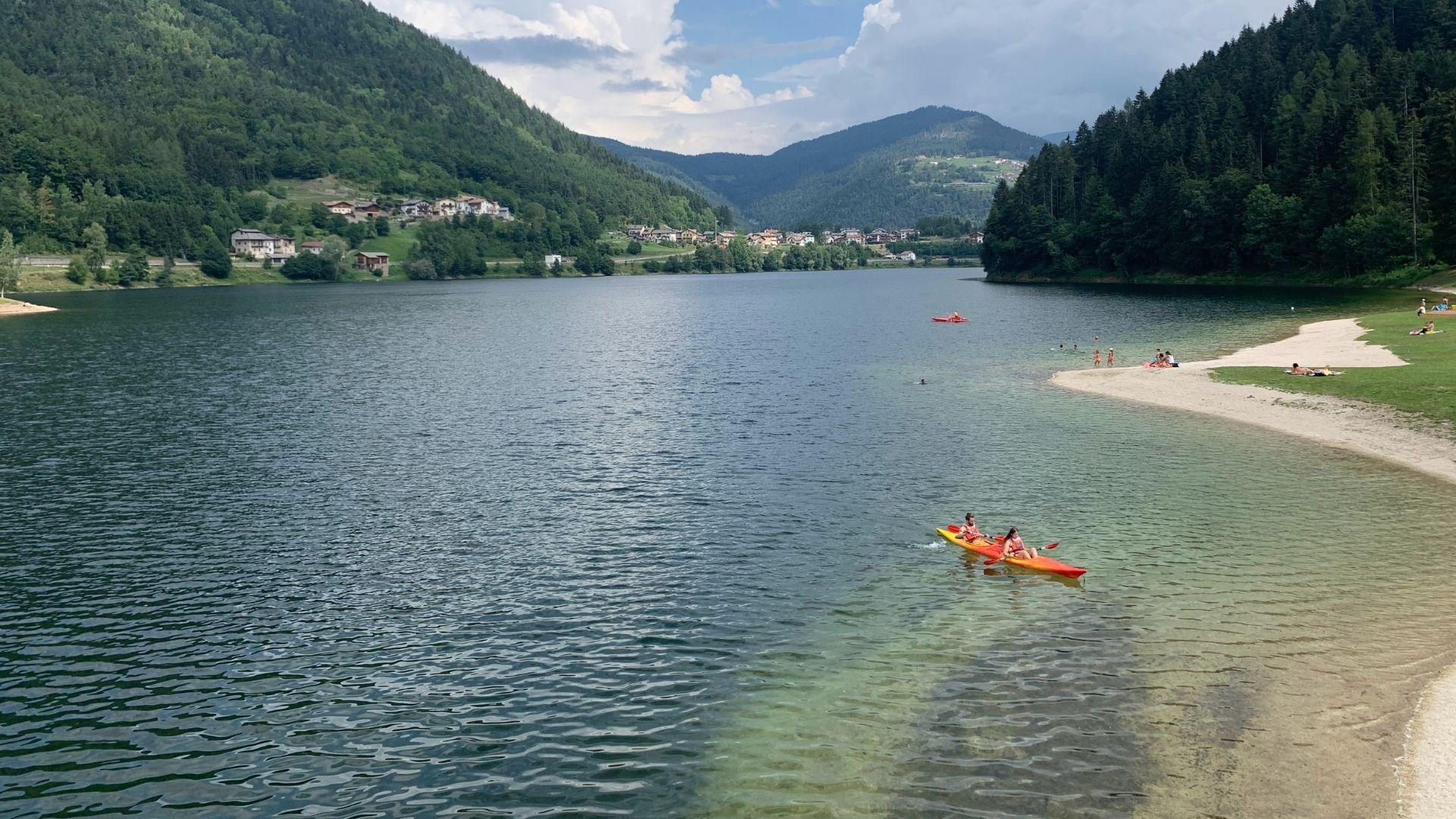 hobie kayaks review