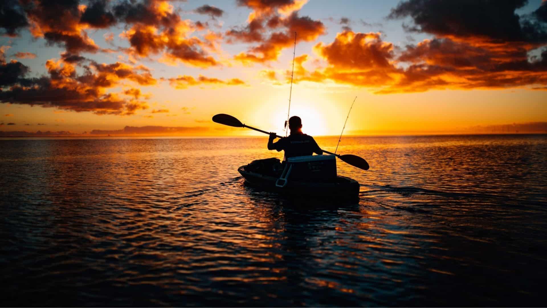 malibu kayaks review