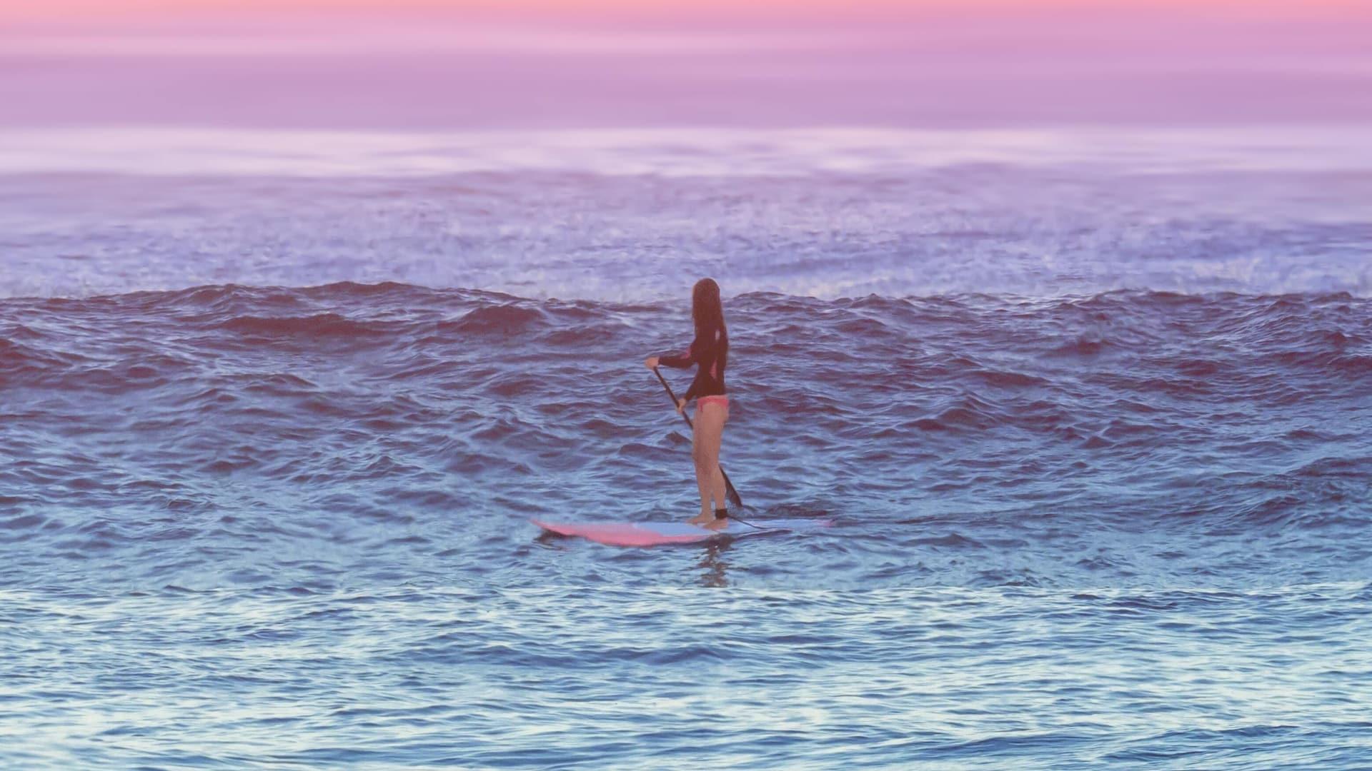 best ocean paddleboards