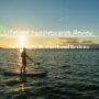 Top 5 Best Lifetime Paddleboards | 2020 Reviews + Guide