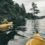 Top 7 Best Modular Kayaks | 2020 Reviews (Point 65 Sweden)