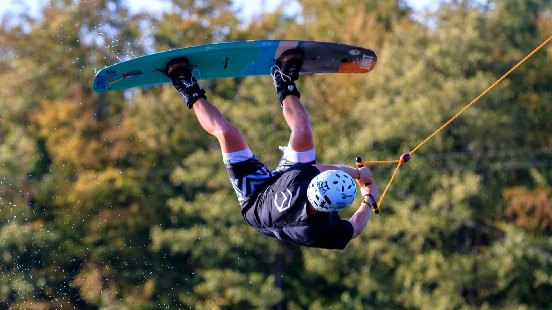 Best Ronix Wakeboards