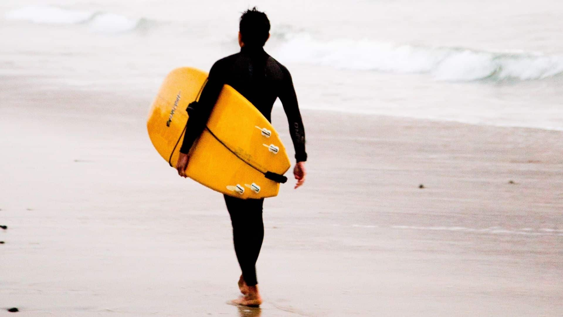 Best Wetsuit Cleaners