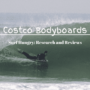Top 5 Best Costco Bodyboards | 2021 Reviews (Morey)