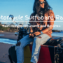Top 5 Best Motorcycle Surfboard Racks (2021 Review)