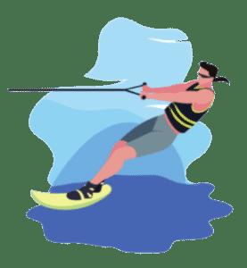 wakeboard homepage