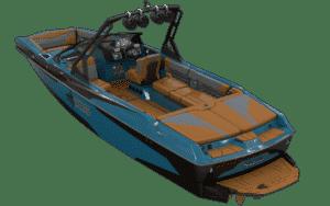 hero-boat-noshadow-color-min