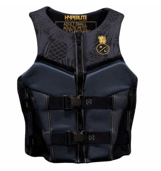 Hyperlite Women's Vest