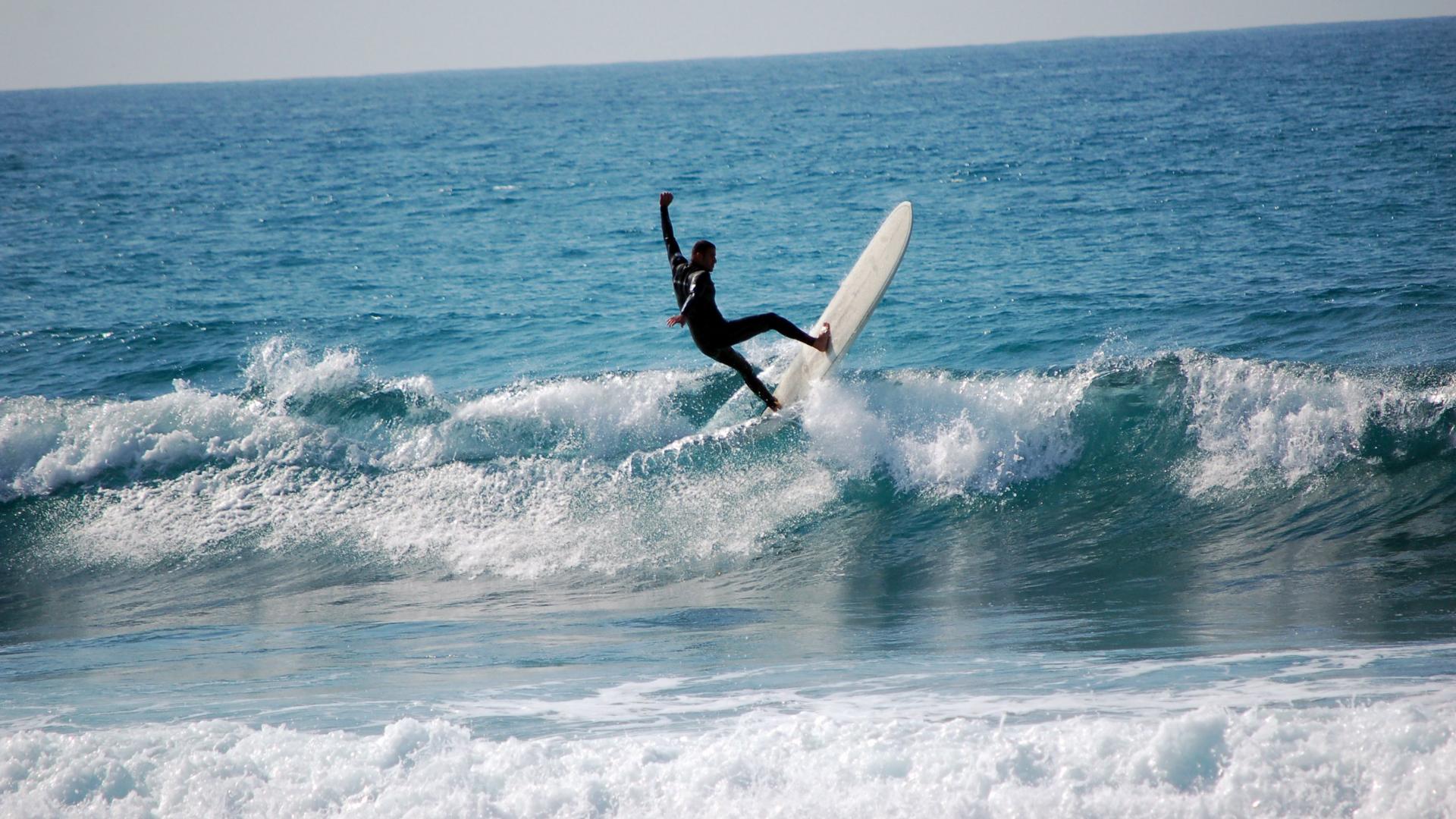 best 10ft surfboards