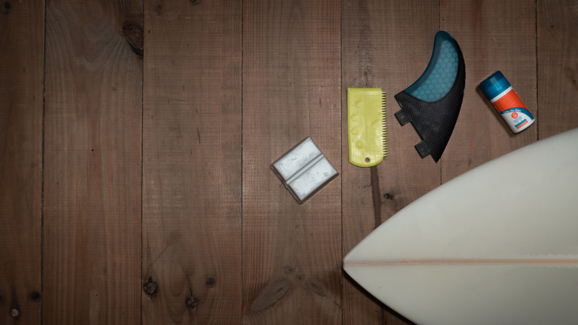 best surfing accessories for your car
